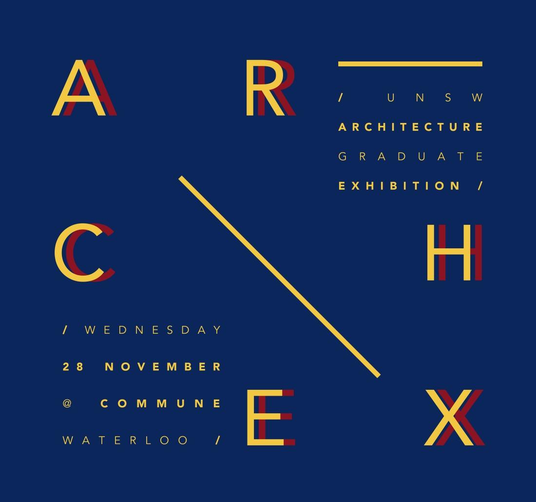 archex_logo