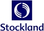 Stockland_Logo_STK_RGB.jpg